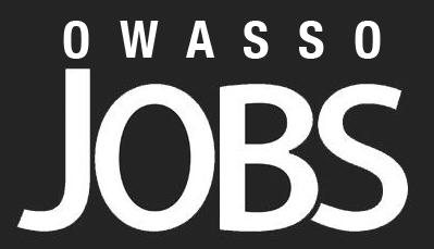 Jobs in Owasso | Owasso jobs