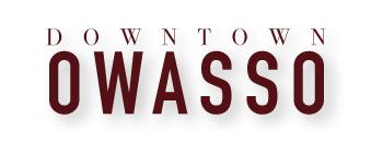YOwasso.com Logo